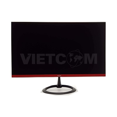 Màn Kinglight  M2559P 144Hz