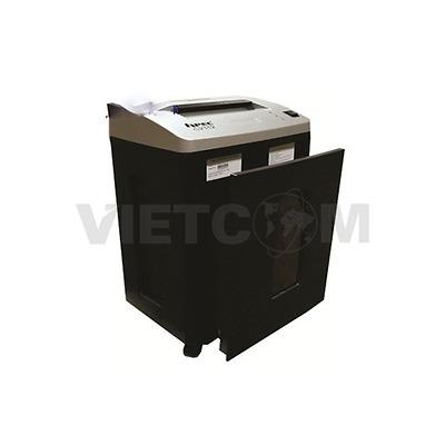 Máy hủy tài liệu công suất lớn HPEC C2112
