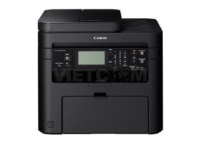 Máy in Đa chức năng Canon imageCLASS MF235 ( Nhập khẩu)