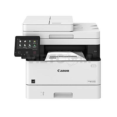 Máy in Đa chức năng Canon imageCLASS MF424dw
