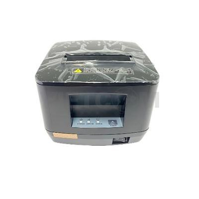 Máy in hóa đơn V-PRINTER  V320L