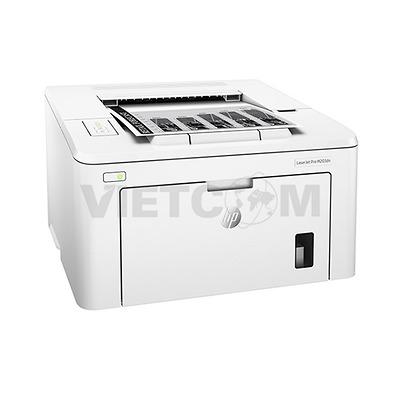 Máy in HP Printer LaserJet Pro M203DN (G3Q46A)