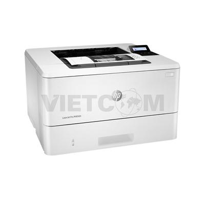 Máy in HP Printer LJ Pro 400 M404DN