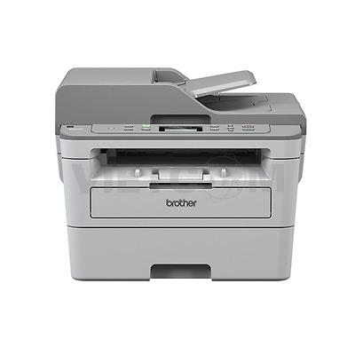 Máy in laser đa chức năng Brother DCP-B7535DW (không fax)