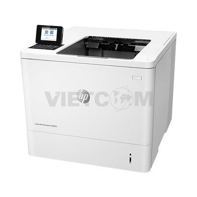 Máy in Laser HP Laserjet Pro M609dn