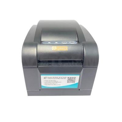 Máy in mã vạch, hóa đơn V-PRINTER 350B