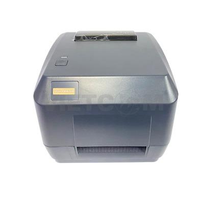 Máy in mã vạch V-PRINTER H500B