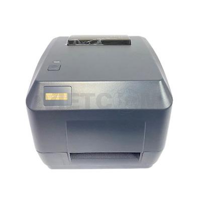 Máy in mã vạch V-PRINTER H500E