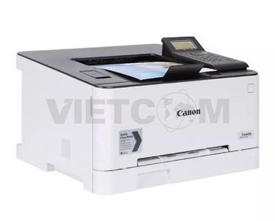 Máy in màu Laser Canon LBP 623cdw