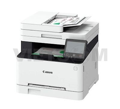 Máy in màu Laser Canon LBP 645cdw