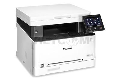 Máy in màu laser Đa chức năng Canon MF641cw