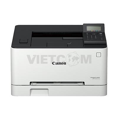 Máy in màu laser LBP Canon 621cw