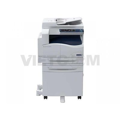 Máy Photocopy Fuji Xerox DocuCentre V5070CP