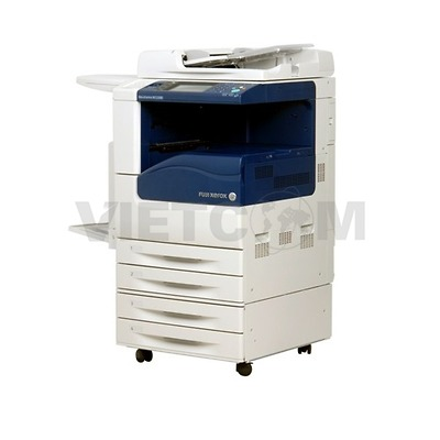 Máy photocopy Fuji Xerox DocuCentre - VI C3371