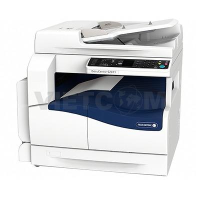 Máy Photocopy Fuji Xerox S2110 CPS