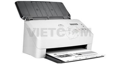 Máy Scan, máy quét HP Enterprise Flow 7000S3-L2757A - NK