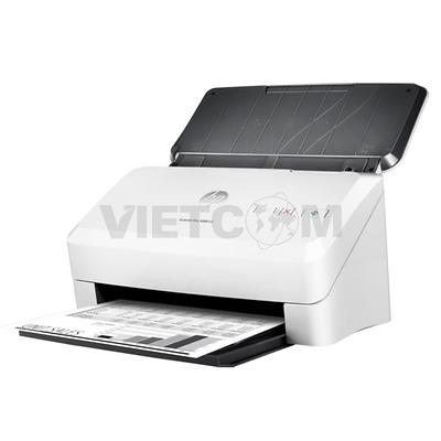 Máy Scan, máy quét HP Pro 3000S3-L2753A