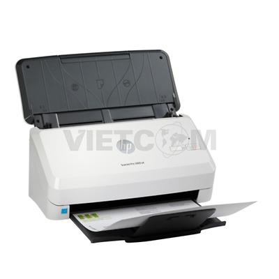 Máy Scan, máy quét HP Pro 3000S4