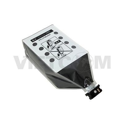 Mực Cartridge máy photo Ricoh MP C6501/7501 (BK)