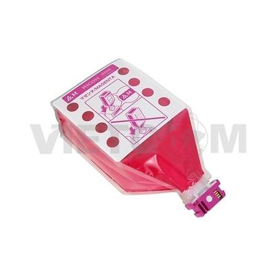 Mực Cartridge máy photo Ricoh MP C6501/7501 (M)