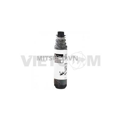 Mực Cartridge máy photo Ricoh TYPE 1270D- AF1515/1515F/1515/MP 161L