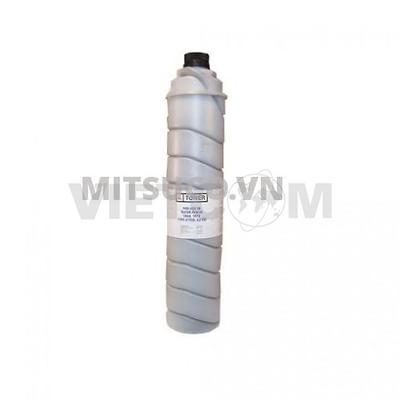 Mực Cartridge máy photo Ricoh TYPE 6210D-AF1060/2060/MP6000/MP6500/7500