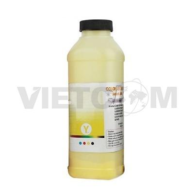 Mực chai BROTHER HL-4040/3040/9040  (Màu Vàng)