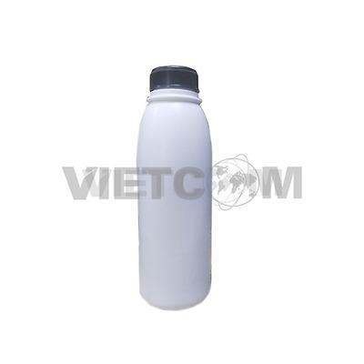 Mực chai Epson 2120/2500