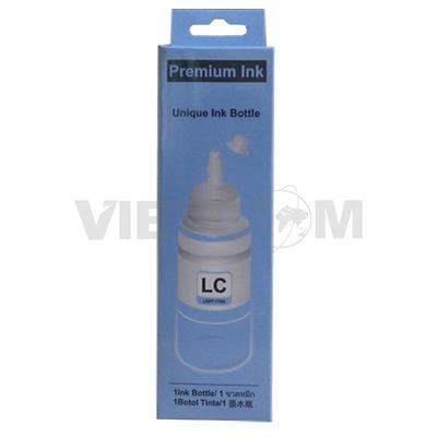 Mực nước Epson T6745, L800/L805/L1800 (LC)