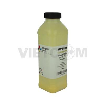 Mực chai HP CP1518/1215/1525/1025 (Màu Vàng)