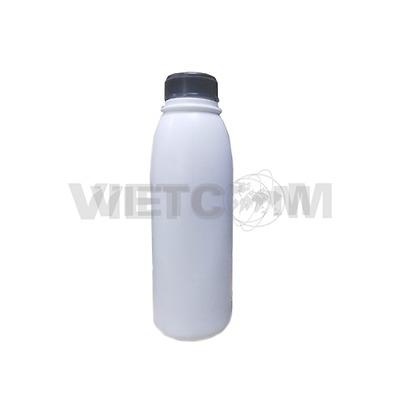 Mực chai HP CP2600 (Màu đen)