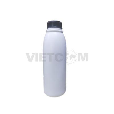 Mực chai RICOH SP C240/242/C320DN/C430/C431DN/C231(Màu Đỏ)