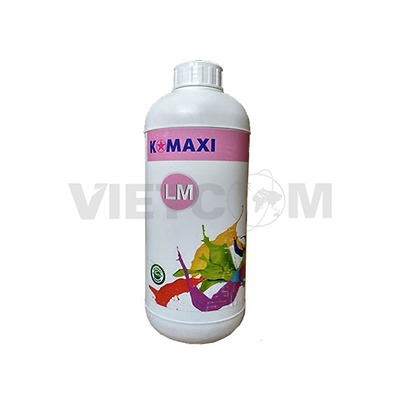 Mực Pigment UV 500lm for máy in Epson T60/1390/230/290 (L/M)