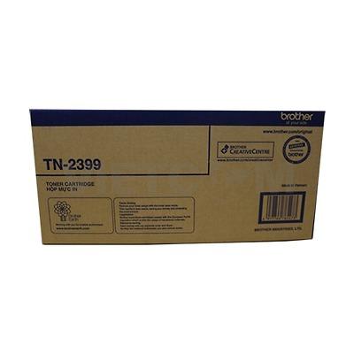 Mực TN-2399 cho máy HL-L2320D