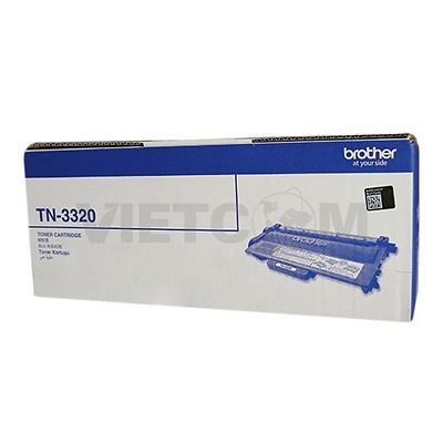 Mực TN-3320 cho máy HL-54xx/ MFC-8910DW