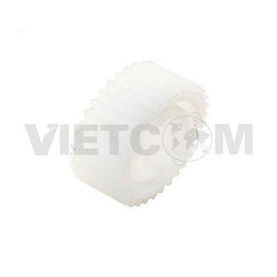 Nhông cụm bell V9-1, máy photo Ricoh 1060/1075/2060/2075