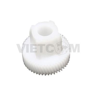 Nhông cụm bell V9-2, máy photo Ricoh 1060/1075/2060/2075