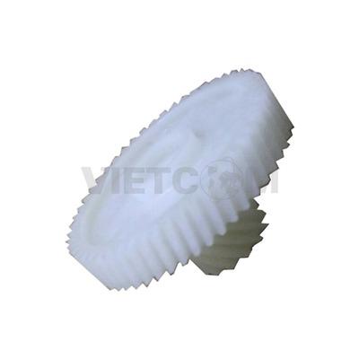 Nhông cụm mực thải V31-1, máy photo Ricoh 1060/1075