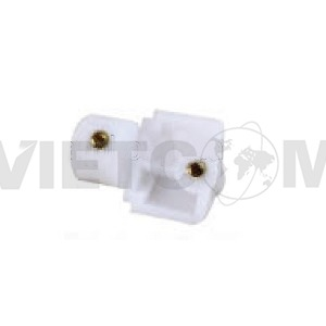 Nhông đầu kéo ống mực V30, máy photo Aficio AF551/1060/2060/2075/MP5500/6500