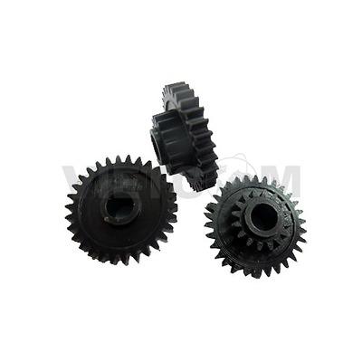 Nhông V6, máy photo Ricoh 1060/1075/2060/2075, 16-30 răng