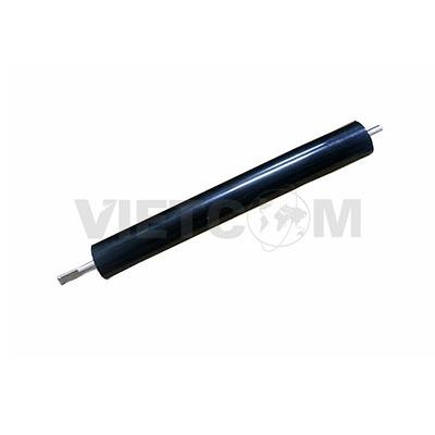 Ru lô ép máy in HP P4014/4015 (LPR-4014-low)