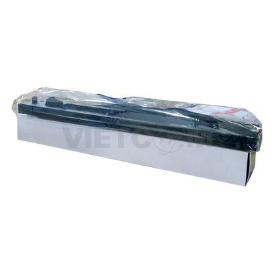 Ruy băng máy in EPSON LQ-300/500/550/570/570+/800/850/850+/870
