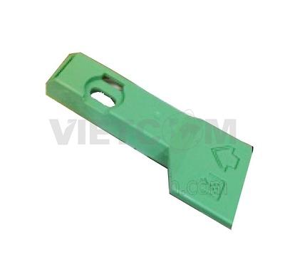 Tay ống mực máy photo Ricoh 1060/1055/2060/2075