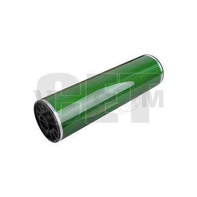 Trống máy photo Ricoh AF551/1075/2060/MP5500/6500/7500/MP6000/7000/8000 (CET1892)