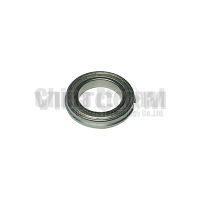 Vòng bi lô sấy máy photo Aficio 551/1055/1060/1075/9001/9002 (2c/b) (CET6356)