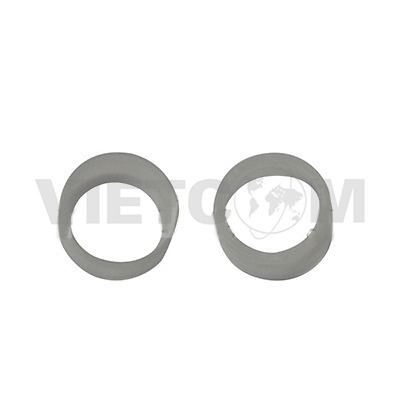 Bạc phíp trục từ máy in HP 1010/1020/Canon 2900 (2c/b) (2612A)
