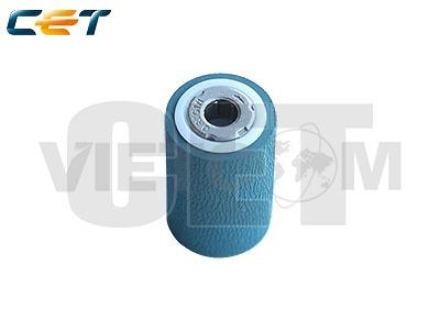 Bánh xe kéo giấy máy photo Sharp AR M256L/316L/M258/318 (CET5702)