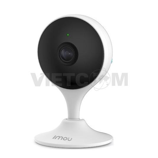 Camera IMOU IPC-C22EP