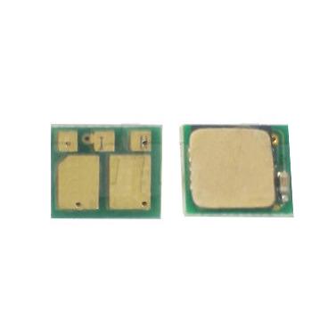 Chíp HP CF510A (C) -HP Pro M154a/154nw/180n/181fw