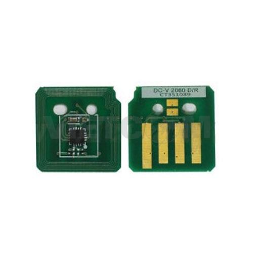 Chip Drum Máy Photo Xerox DC V2060/3060/3065 (Chip DC V)